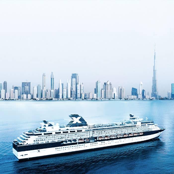 croaziere dubai croaziere emirate