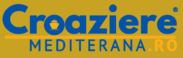 Croaziere in toata lumea. Oferte de croaziera | CroaziereMediterana.ro