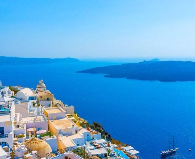 1 / 1 – poza reprezentativa croaziera grecia, insule grecesti, italia, santorini, mykonos.jpg
