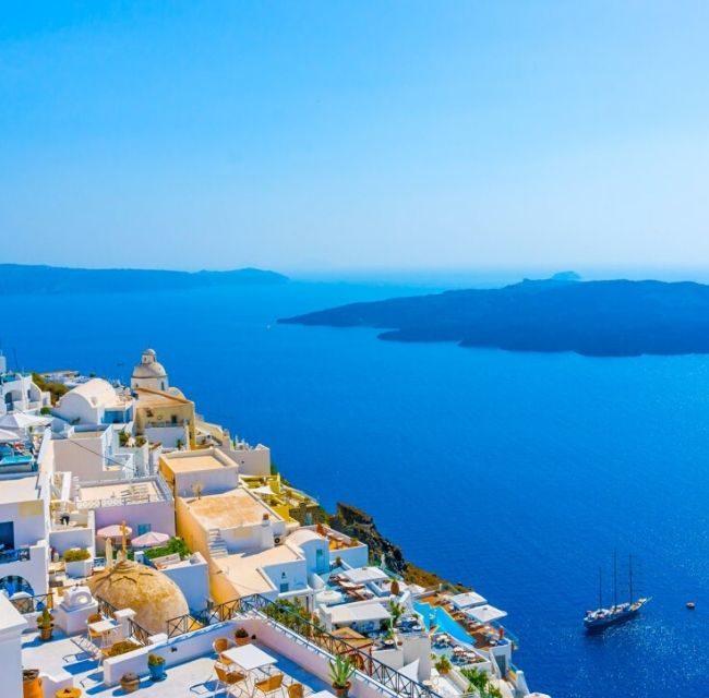 https://croazieremediterana.ro/wp-content/uploads/2019/11/poza-reprezentativa-croaziera-grecia-insule-grecesti-italia-santorini-mykonos-650x640.jpg