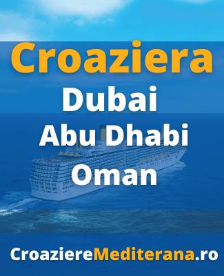 https://croazieremediterana.ro/wp-content/uploads/2021/05/Croaziera-Dubai-Abu-Dhabi-Doha-Oman-de-7-nopti-cu-vasul-Costa-Firenze.png