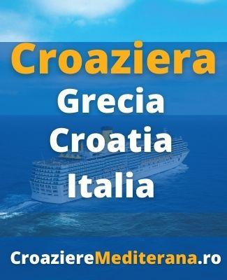 https://croazieremediterana.ro/wp-content/uploads/2021/06/Croaziera-Grecia-Italia-Croatia.-Croaziera-Insulele-Grecesti.-Croaziera-Marea-Egee-cu-MSC.jpg
