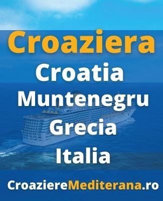 https://croazieremediterana.ro/wp-content/uploads/2021/06/croaziera-Grecia-Croatia-Muntenegru-si-Italia-cu-vasul-MSC-Splendida-1.jpg