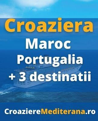 https://croazieremediterana.ro/wp-content/uploads/2021/06/croaziera-Maroc-Portugalia-Italia-Spania-Franta-cu-vasul-MSC-Virtuosa.jpg